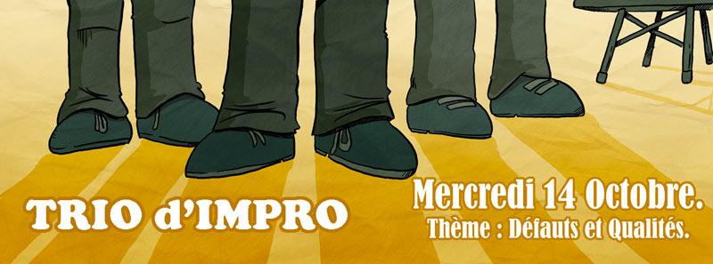 http://www.lerextoulouse.com/artiste/trio-dimpro-2/